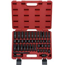02440a drive impact socket set