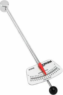 03727a drive beam torque wrench