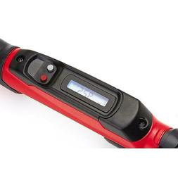 "Craftsman 1/2"" Drive Digi-Click Digital Torque Wrench 25-250"