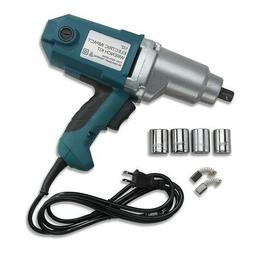 "Neiko 1/2"" Electric Impact Wrench 