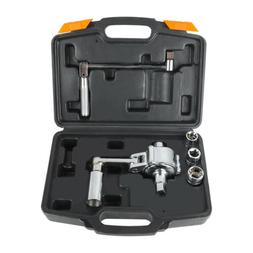 """1/2"""" Torsional Torque Multiplier Wrench Nut Remover Type Car"""