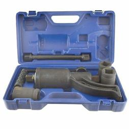 """1"""" Drive Torque Multiplier Hand Lug Wrench Wheel Nut Remover"""