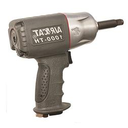 AIRCAT 1000-TH-2 1/2-Inch Composite Air Impact Wrench with T