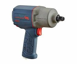 """New Ingersoll Rand 2235timax 1/2"""" Pneumatic Air Impact Wrenc"""