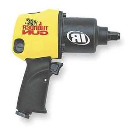 INGERSOLL RAND 232TGSL Air Impact Wrench,1/2 In. Dr.,10,000