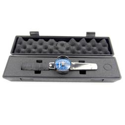 CDI 92NLDNSS Torque 3/8-Inch Drive Dial Torque Wrench