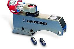 Enerpac HXD-30 Low Profile Torque Wrench Drive Unit, 2,425 f