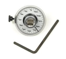 Torque Angle Gauge-2pack
