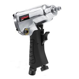 PowRyte 3/8-Inch Air Impact Wrench