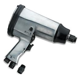 """Tooluxe 31427L 3/4"""" Air Impact Wrench"""
