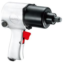 "ACDelco BLOW-OUT OFFER! Heavy Duty 1/2"" Air Impact Wrench,"