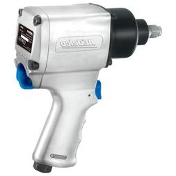 ACDelco ANI405 12-Inch Impact Wrench 500-Feet-Pound