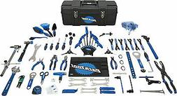 Park Tool Bicycle PK-3 PROFESSIONAL TOOL KIT Bike Mechanics