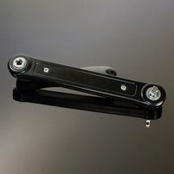 """DIY 3/8"""" Universal Extension <font><b>Wrench</b></font> Auto"""