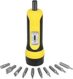 Wheeler Firearms Accurizing Torque Wrench and Tipton Best Gu