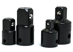 impact adapter reducer set