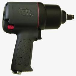 Ingersoll Rand 2130 - Air Impact Wrench - Pistol Grip Handle
