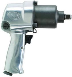 Ingersoll Rand 244A - Air Impact Wrench - Pistol Grip Handle