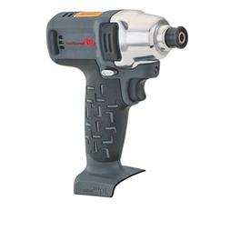 Ingersoll Rand W1110 12V Hex Quick-Change Cordless Impact Wr