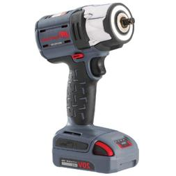 Ingersoll Rand W5132 - Cordless Impact Wrench - 20 V, Pistol