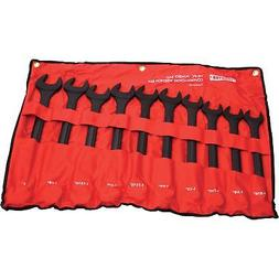 jumbo wrench set