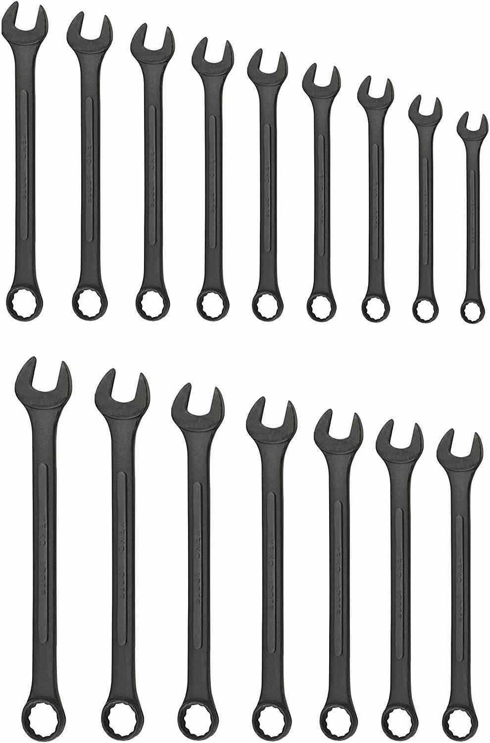 03575a raised panel combo wrench