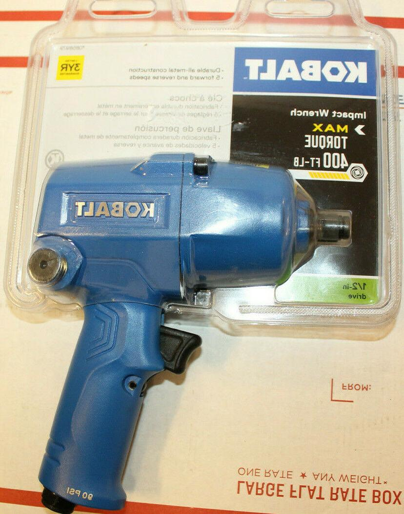 1 2 drive 0858979 impact torque wrench