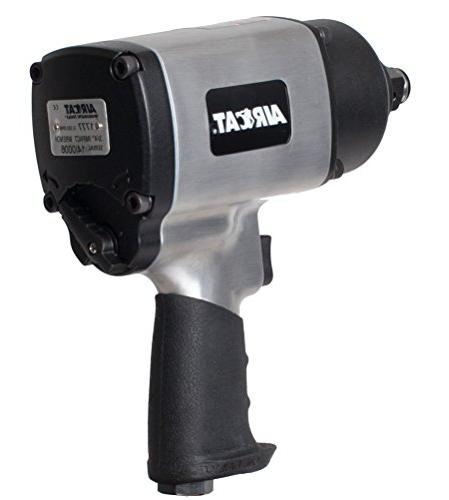 1777 super duty impact wrench