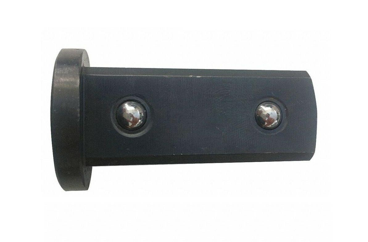 23nn64 replacement 1 drive torque wrench driver