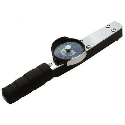 1502ldin dr lb dial wrench