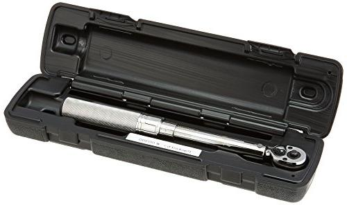 Wright Tool Torque Wrench, 200""