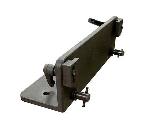 CDI 2344-0050-03 Table Mounting Bracket for DTT Testers