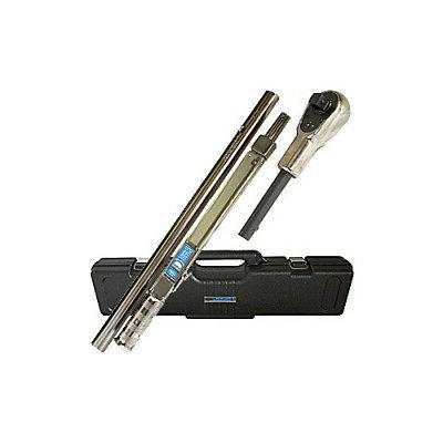 c4d600f dr torque wrench