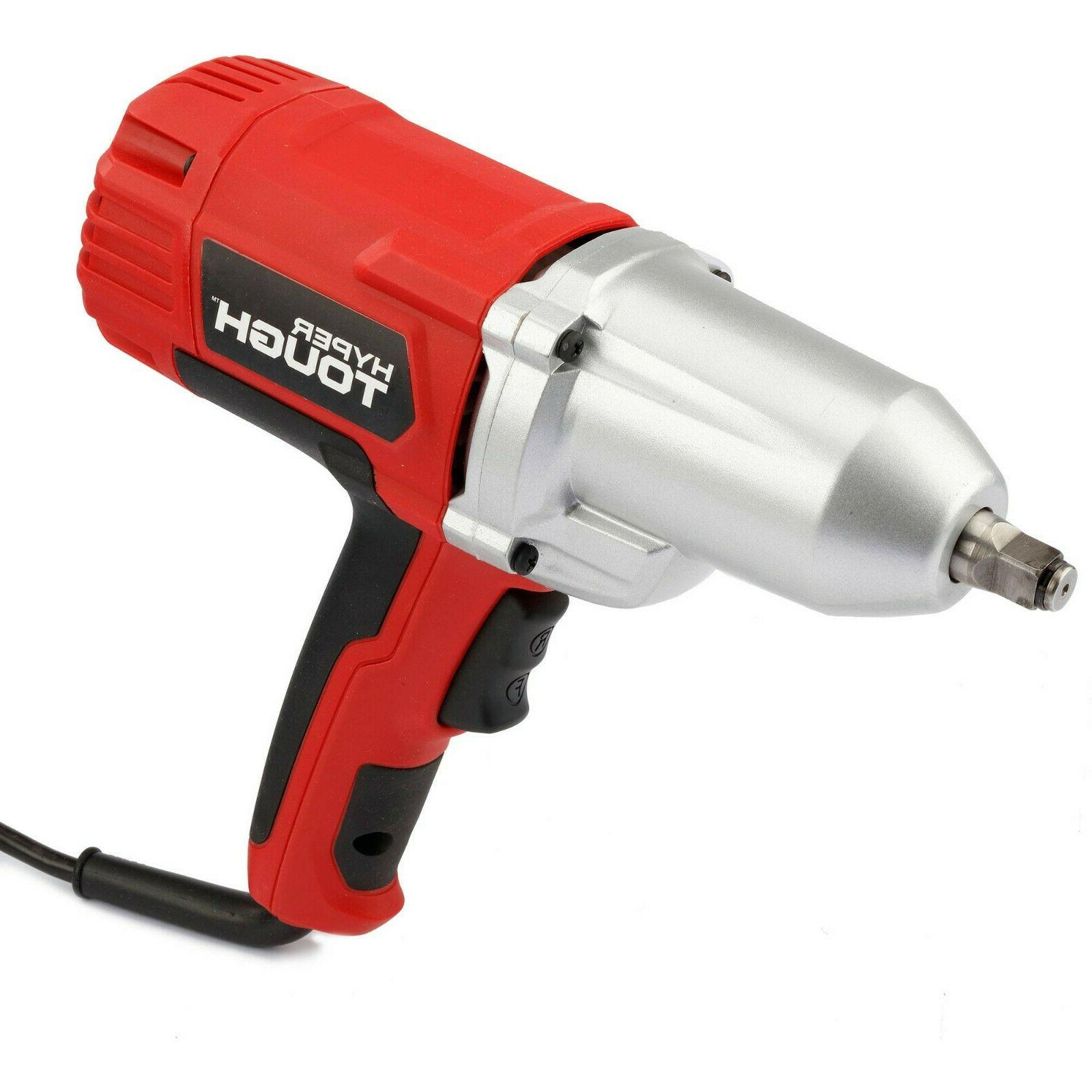 7.5 Amp Remover Electric Tool