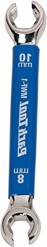 Cyclone Park Tool Flare Nut Wrench