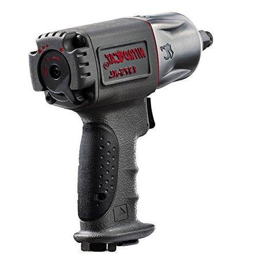 mini composite air impact wrench