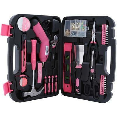 precision tools dt0773n1 household kit