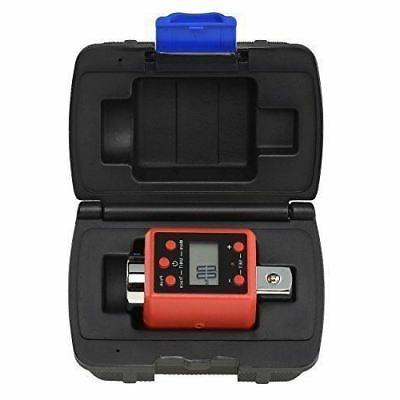 """PRO Digital Torque Wrench Adaptor Electronic Unit Conversion for 1/2"""""""