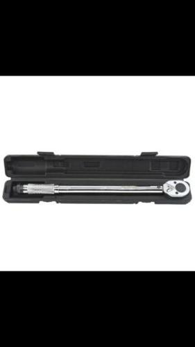 torque wrench 1 2 drive 10 150ft
