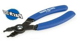 mlp1 2 master link pliers