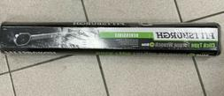 """NEW Pittsburgh Pro 3/4"""" Drive Click Type Torque Wrench 50-"""