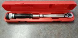 """NEW Neiko Pro Professional 3/8"""" Dr. Automatic Torque Wrench,"""