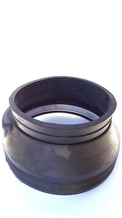 Trelleborge Pipe Seal Connector Torque 12 FT - LB 12 WS Part