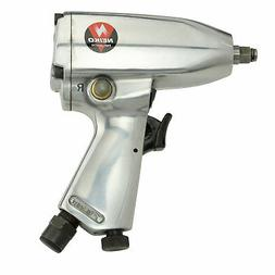 "3/8"" Pistol Style Pneumatic Air Impact Wrench"