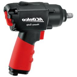 New ACDelco Pneumatic Tool ANI307 38-inch Composite Impact W