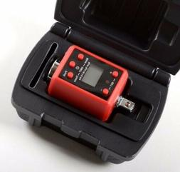 PRO Digital Torque Wrench Adaptor Electronic Unit Conversion