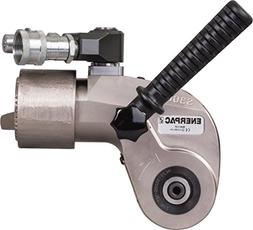 """Enerpac S6000X Hydraulic Torque Wrench, 1 1/2"""" Square Drive"""