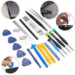Screwdriver For - Sports & Outdoor - 1PCs