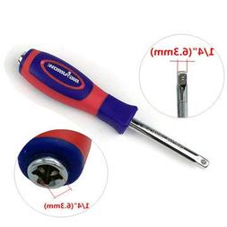 Socket Wrench Driver - 1PCs
